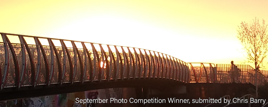 September Photo Competition 1
