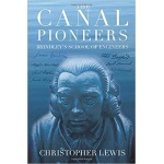 canal-pioneers