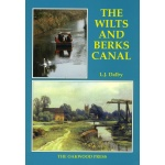 the_wilts_berks_canal_-_dalby