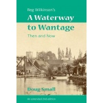 waterway_to_wantage_-_small