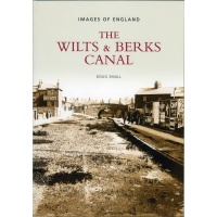 the_wilts_berks_canal_-_small