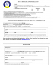 Thumbnail of 200 club application form to click