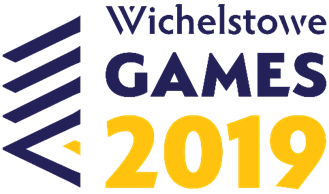 wich games logo