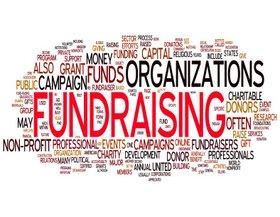 Fundraising Graphic Fotolia 99287797 S