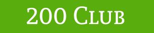200 Club